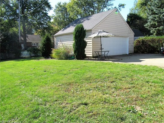 426 37th Nw St, Canton, OH - USA (photo 4)
