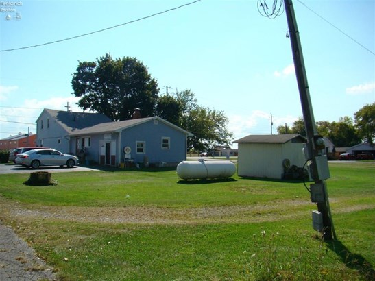 2665 E Harbor Road, Port Clinton, OH - USA (photo 5)