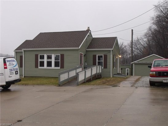 388 West Ave, Tallmadge, OH - USA (photo 1)
