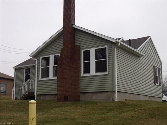 388 West Ave, Tallmadge, OH - USA (photo 2)
