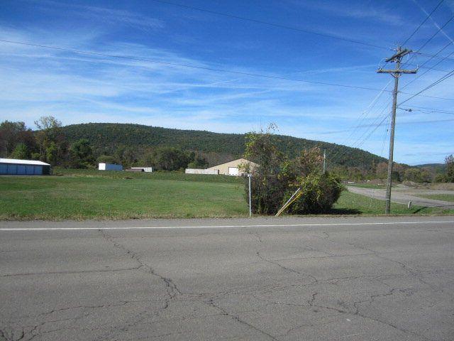 163 Daniel Zenker Drive, Big Flats, NY - USA (photo 2)