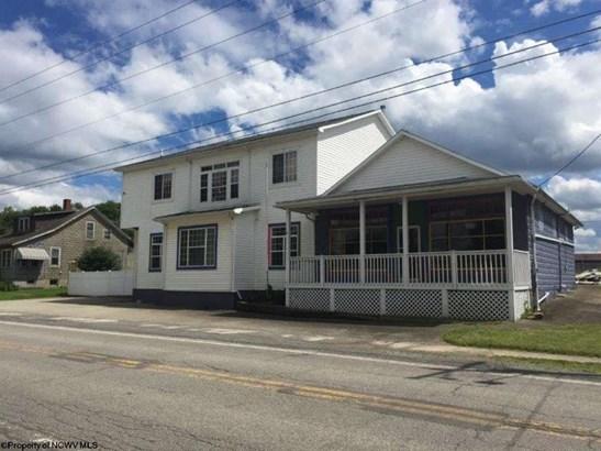 65 W Main Street, Bruceton Mills, WV - USA (photo 1)