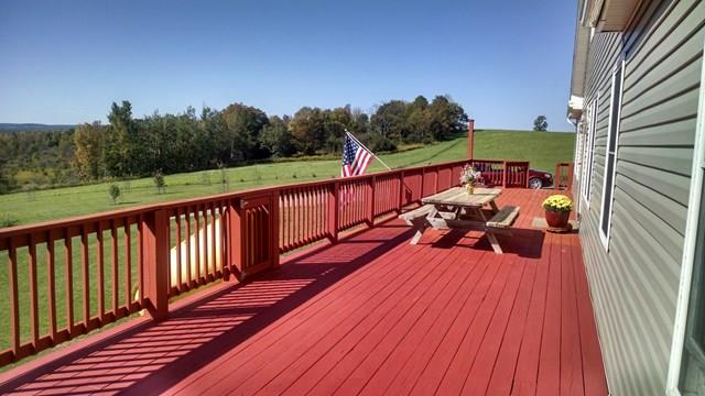 625 Mixtown Road, Sabinsville, PA - USA (photo 2)