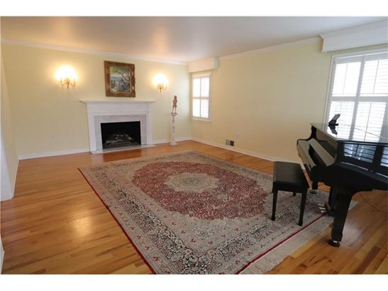 1410 Candlewood Drive, Upper St. Clair, PA - USA (photo 3)