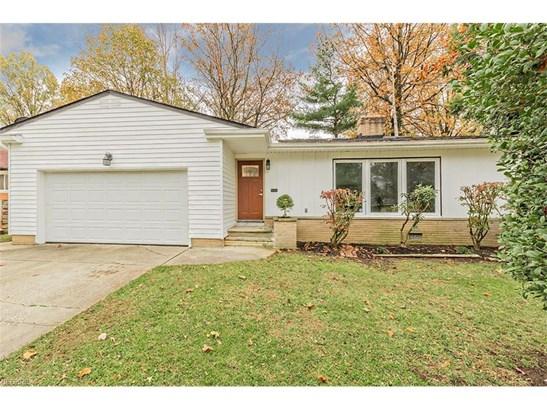 3692 Burbridge Rd, Cleveland Heights, OH - USA (photo 1)