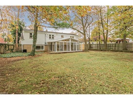 3692 Burbridge Rd, Cleveland Heights, OH - USA (photo 2)