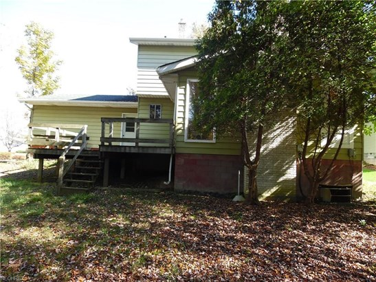 7256 Glenshire Rd, Oakwood Village, OH - USA (photo 2)