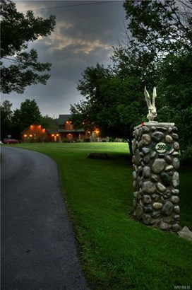 12998 Springville Boston Road, Springville, NY - USA (photo 3)