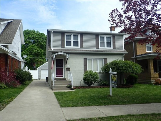 533 Beverly Drive, Erie, PA - USA (photo 1)