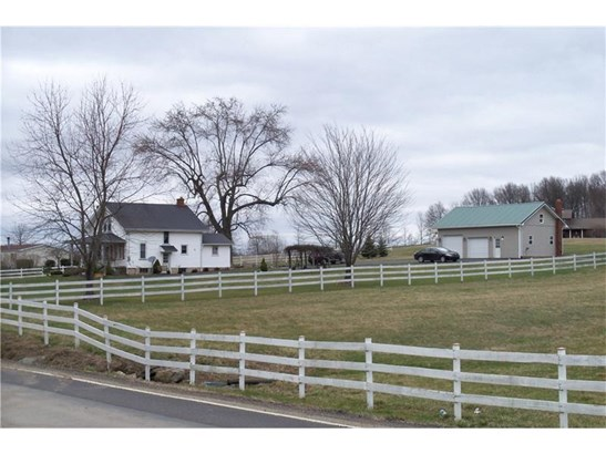 3244 State Rd, Castle, PA - USA (photo 1)