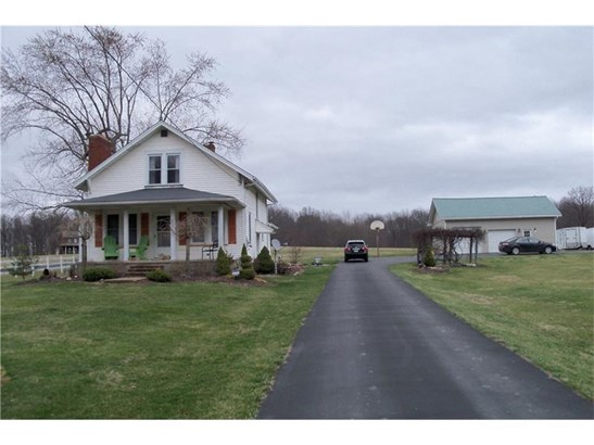 3244 State Rd, Castle, PA - USA (photo 2)