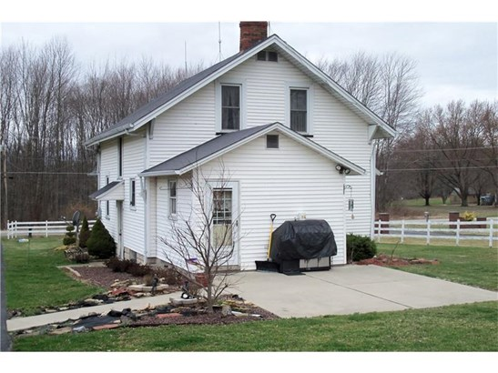3244 State Rd, Castle, PA - USA (photo 4)