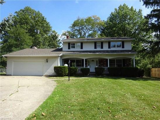 9711 Brecksville Rd, Brecksville, OH - USA (photo 1)