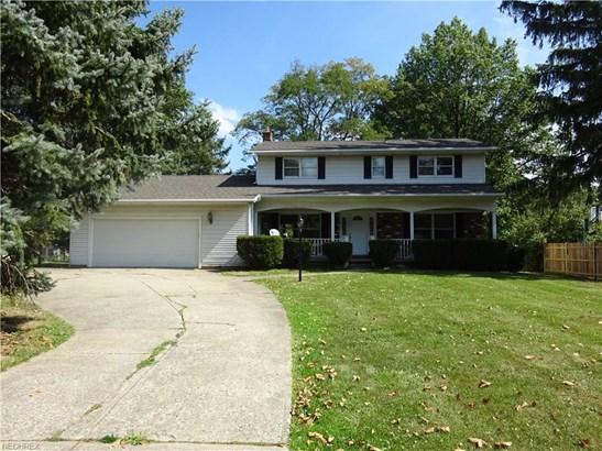 9711 Brecksville Rd, Brecksville, OH - USA (photo 2)