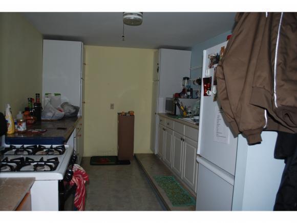 3399 S Hill Rd, Burdett, NY - USA (photo 4)