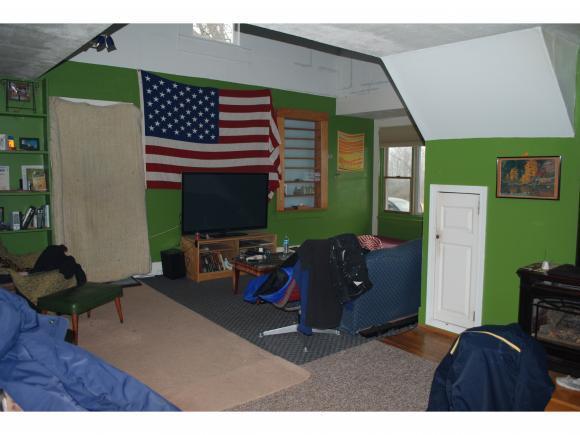 3399 S Hill Rd, Burdett, NY - USA (photo 5)