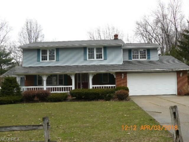 6595 Stratford Rd, Painesville, OH - USA (photo 1)