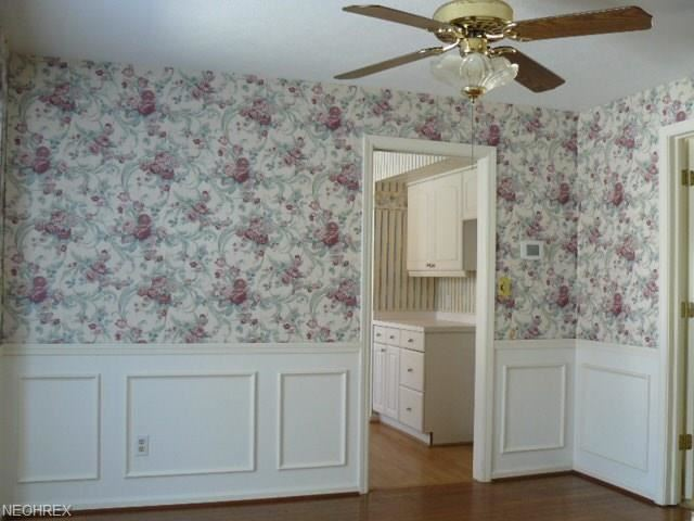 6595 Stratford Rd, Painesville, OH - USA (photo 4)