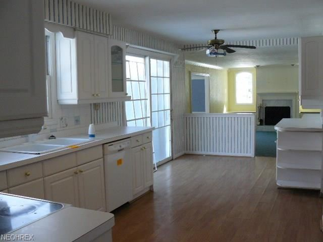 6595 Stratford Rd, Painesville, OH - USA (photo 5)