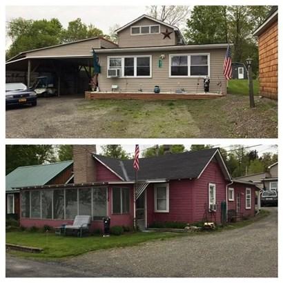 3614-16 Lamoka Lake Road, Bradford, NY - USA (photo 1)