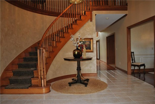 4969 Wolf Road, Mill Creek, PA - USA (photo 3)