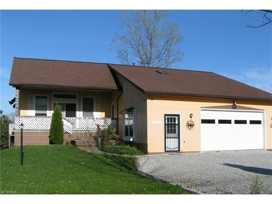 4047 Vandemark Rd, Litchfield, OH - USA (photo 1)