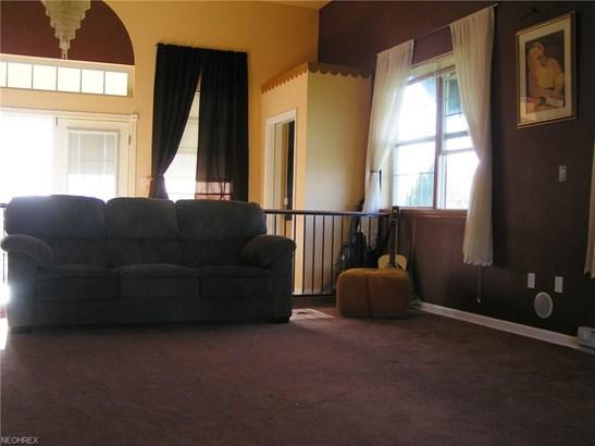 4047 Vandemark Rd, Litchfield, OH - USA (photo 2)