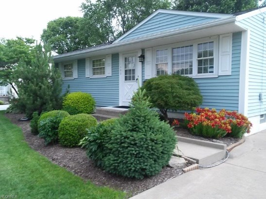 1605 Morris Pl, Niles, OH - USA (photo 1)
