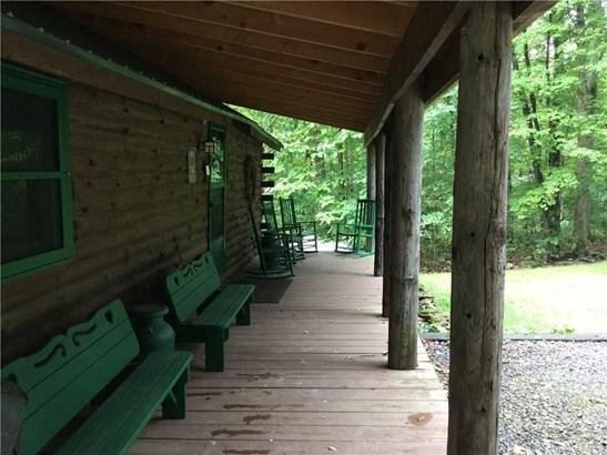 112 Log Cabin Lane, Titusville, PA - USA (photo 2)