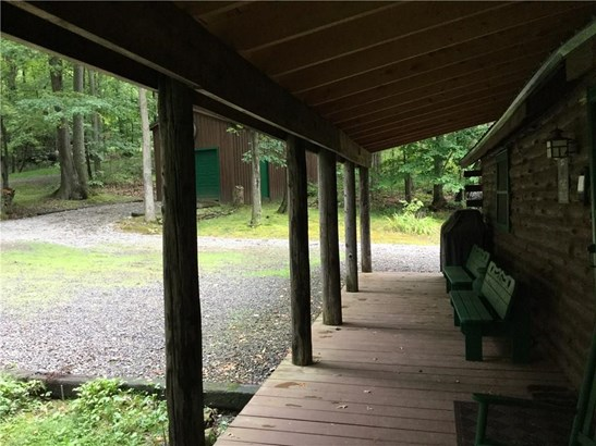 112 Log Cabin Lane, Titusville, PA - USA (photo 3)