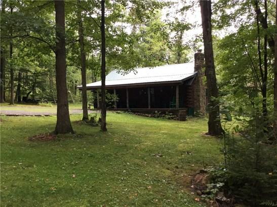 112 Log Cabin Lane, Titusville, PA - USA (photo 4)