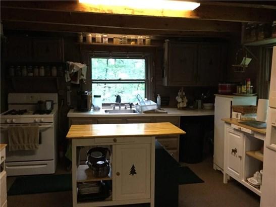 112 Log Cabin Lane, Titusville, PA - USA (photo 5)