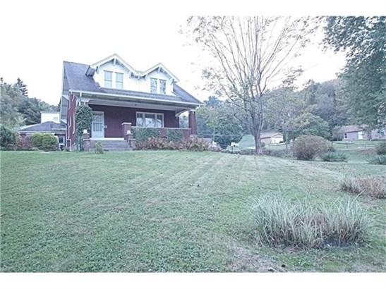 103 Spanish Villa Drive, Hempfield, PA - USA (photo 1)