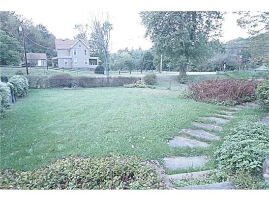 103 Spanish Villa Drive, Hempfield, PA - USA (photo 2)