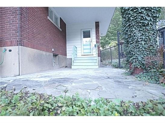 103 Spanish Villa Drive, Hempfield, PA - USA (photo 3)