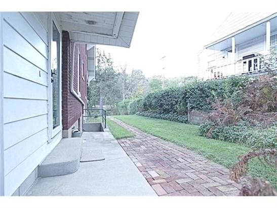 103 Spanish Villa Drive, Hempfield, PA - USA (photo 4)