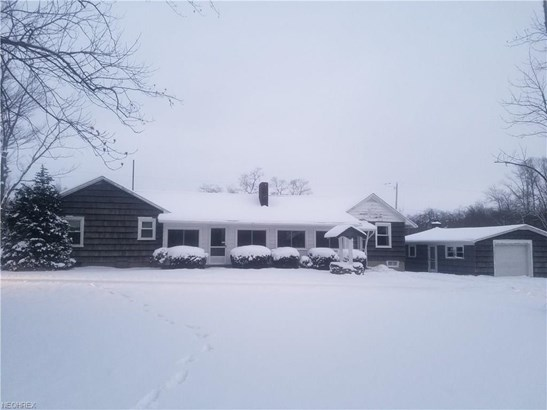 2470 Griggs Rd, Jefferson, OH - USA (photo 1)