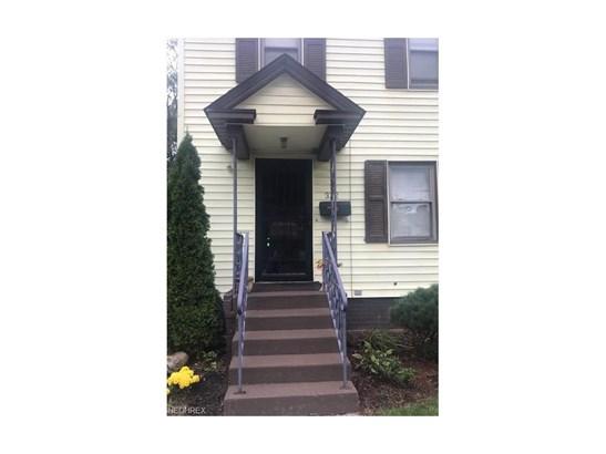 322 Grace Ave, Akron, OH - USA (photo 4)