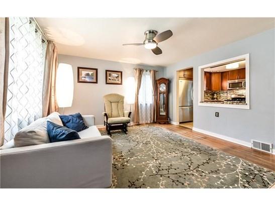 187 Wheatland Rd, Marshall, PA - USA (photo 3)