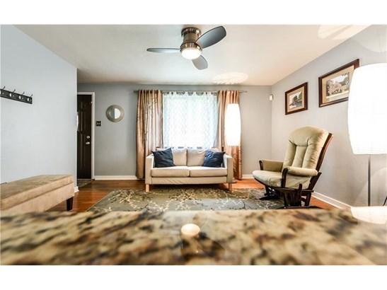 187 Wheatland Rd, Marshall, PA - USA (photo 4)