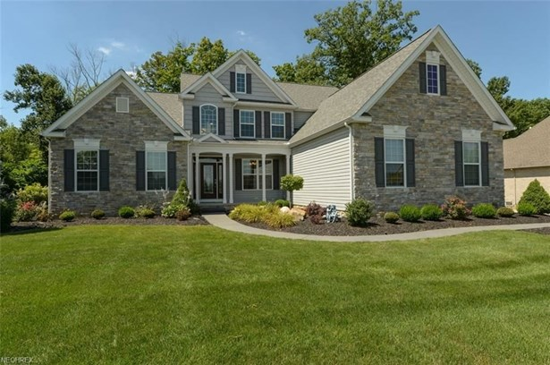 6468 Torington Dr, Medina, OH - USA (photo 2)