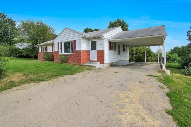 494 Little Britain Church Road, Peach Bottom, PA - USA (photo 3)