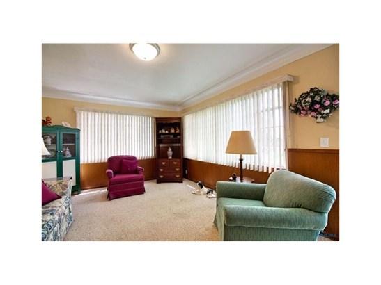 2366 Heatherwood Drive, Toledo, OH - USA (photo 3)