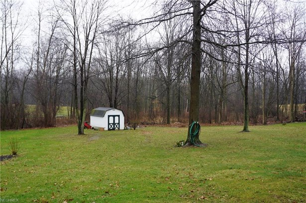 4844 Forest Glen Trl, Rootstown, OH - USA (photo 2)