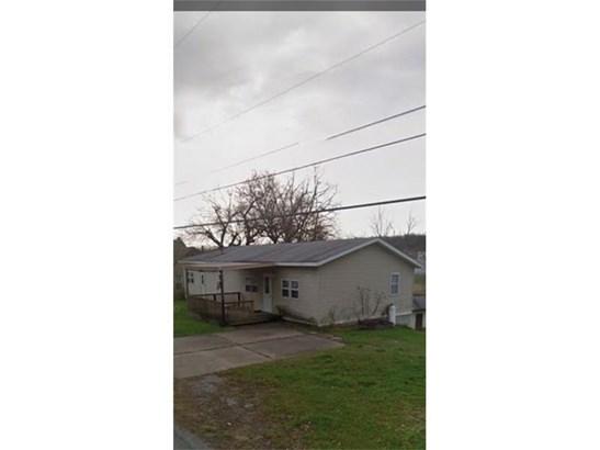 767 Arona Road, New Stanton, PA - USA (photo 3)