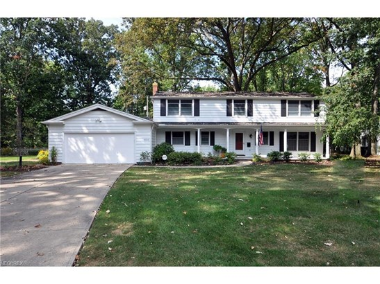4600 Concord Dr, Fairview Park, OH - USA (photo 1)