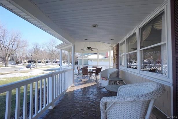 18 Woodshire  N, Amherst, NY - USA (photo 2)