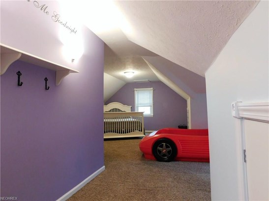 30108 Fern Dr, Willowick, OH - USA (photo 4)