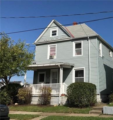 2115 French Street, Erie, PA - USA (photo 1)
