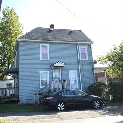2115 French Street, Erie, PA - USA (photo 2)